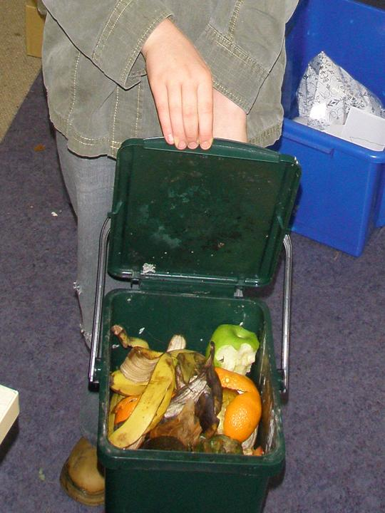 greenjob_compost2.jpg